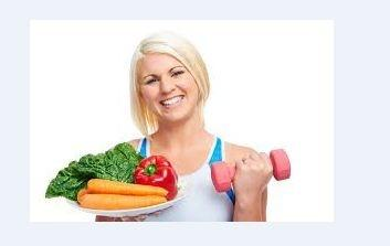 How much weight can you lose not eating for 2 days photo 10
