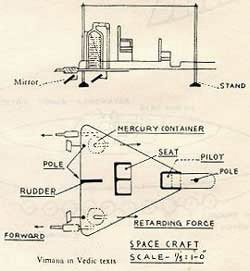can you elaborate more about the mercury engine s working principle rh quora com