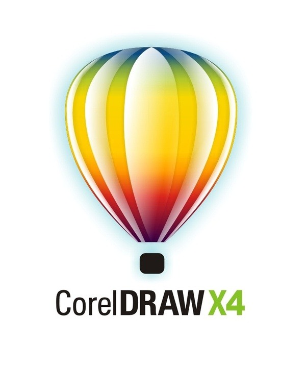 Which Is Good Software For Logo Designing Quora