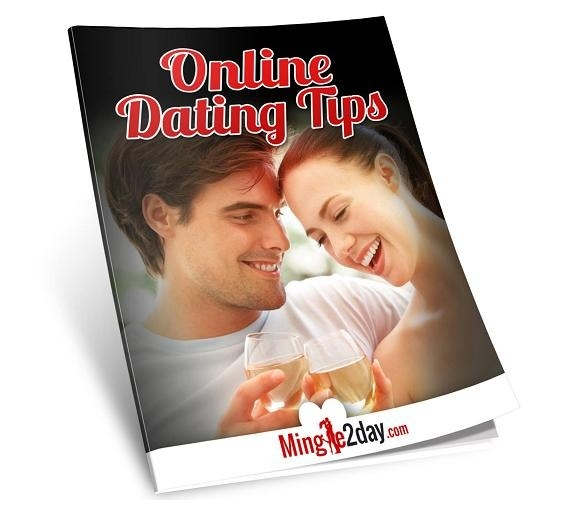 Pictureless dating websites