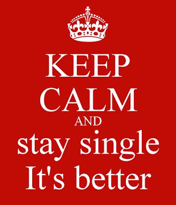 Single Single Crochet