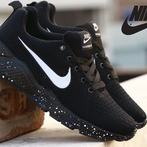 979ee69cc3612 As they are dealing in the bulk of Nike products, they are able to offer  the lowest prices on Nike shoes. This great offer allows the buyers to earn  a huge ...