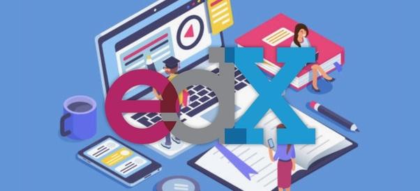 Is edx free? - Quora