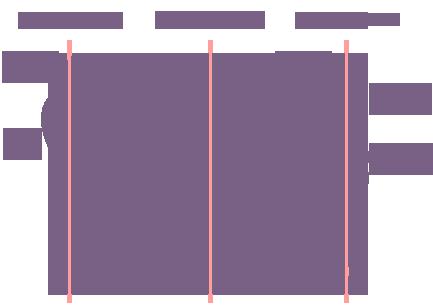 Image result for bad posture