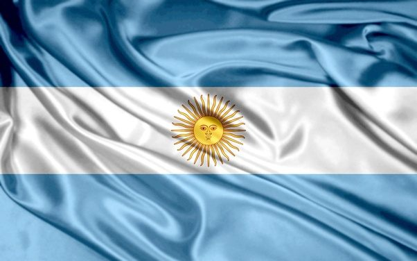 What Are The National Symbols Of Argentina Quora