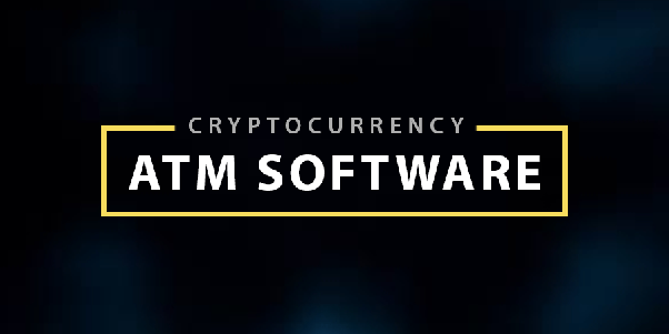 Which is the top cryptocurrency ATM software development company?