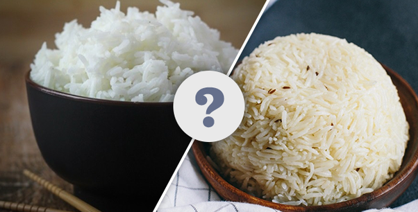 Why Is Jasmine Rice Considered Safe To Be Consumed By