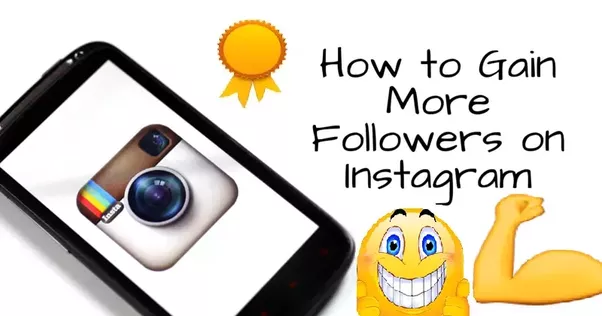 how to become popular on instagram overnight