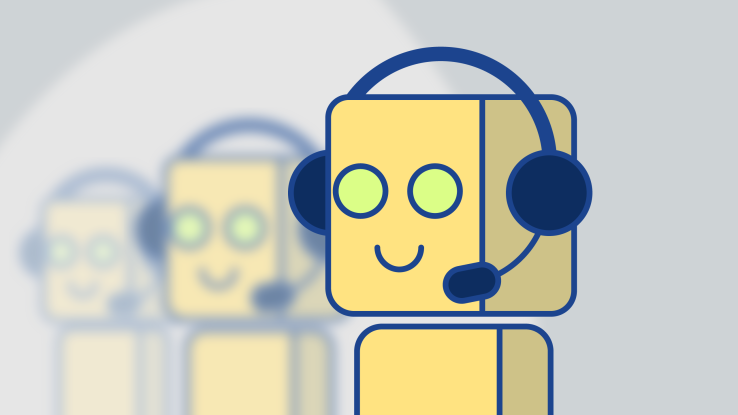 How to make a chat bot using Python implementing machine learning