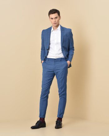 Which Is The Best Brand Suit To Wear In India Quora