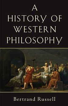 Whats the best introduction to philosophy quora not exactly philosophy but it shows a philosophical way of interrogation this is one of the books i enjoyed the most in my life fandeluxe Images