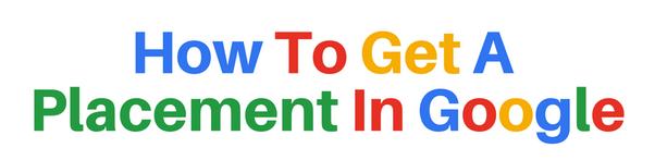 Rose Glen North Dakota ⁓ Try These Google Recruiter Call