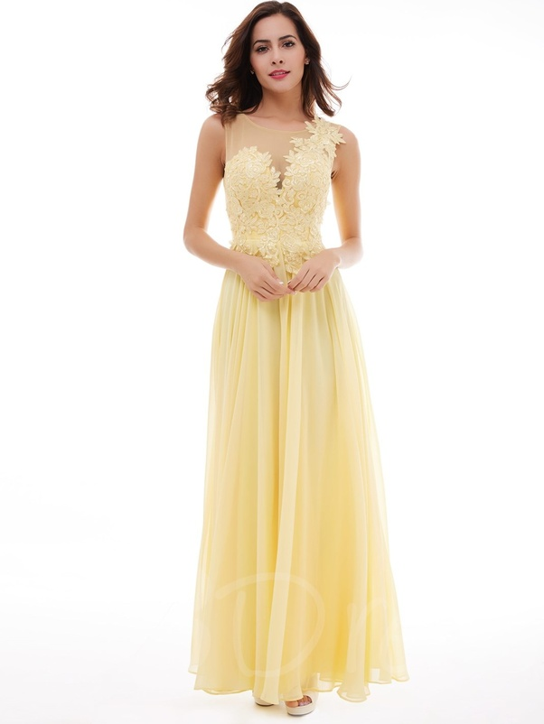 Where can you get prom dresses? - Quora