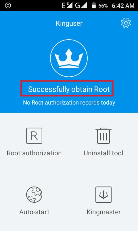 Kingroot 4. 4. 2 apk download kitkat & jellybean best root apk.