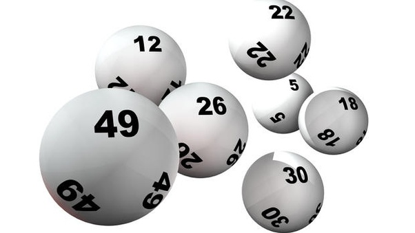 What are some good lottery numbers? - Quora
