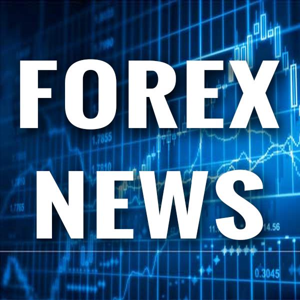 Forex online news рейтинг форекс ру