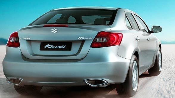 Why Maruti Suzuki Doesn T Manufacture Luxurious Cars Like Bmw Audi