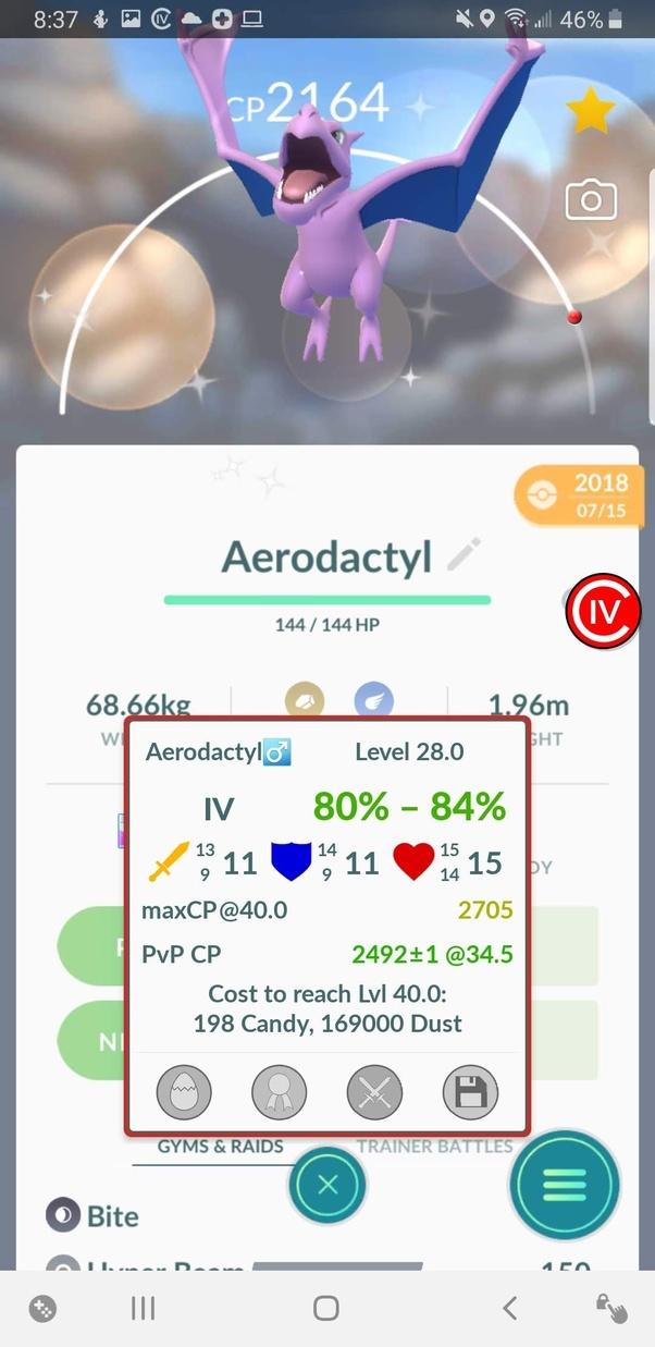 Pokemon breeding calculator oras