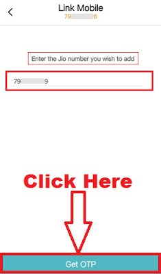 How to check the Jio call history of another person on my phone - Quora