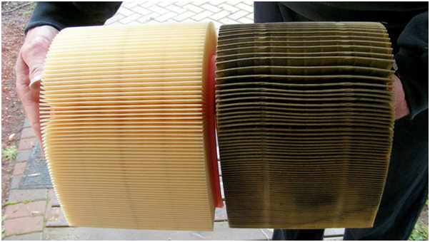 How Often Should You Change Your Air Filter >> How To Know That Air Filter Of My Car Needs To Be Repair Or