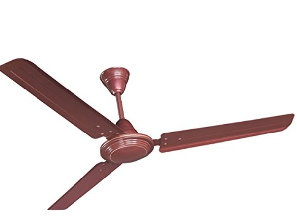 What is the best ceiling fan within a price range of 2000 to 2500 4 crompton hill briz ceiling fan aloadofball Choice Image