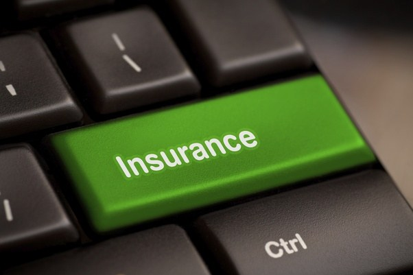 Image result for A New Insurance Option Gives Companies an Additional Revenue Stream