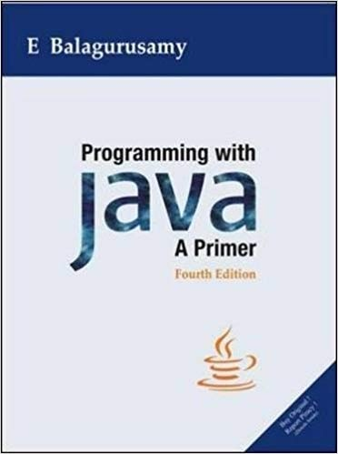 Core Java Volume 2 Fundamentals 9th Edition Pdf