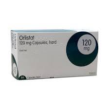 chloroquine for sale australia