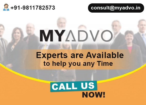 so it is highly recommended for you to your child a birth certificate if you still dont have a birth certificate you can always ask myadvo for what can