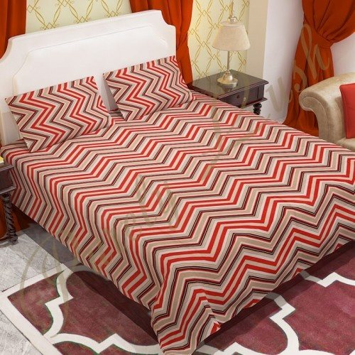 Buy Bed Sheet Online From U201cPurely Lushu201d, A Famed Online Shopping Store Give  A Lots Of Products In Home Decor Accessories Online At Very Reasonable  Prices.