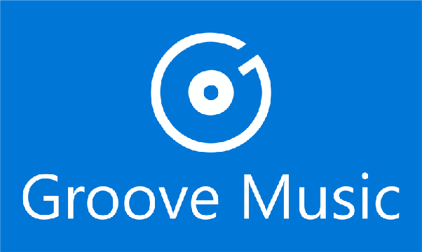 What is the best iOS app for free music without using the internet