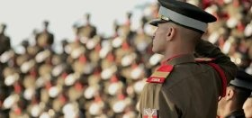 Why should I serve my nation as an army officer? - Quora