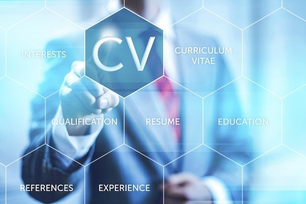 What are differences between resumes/CVs in China, India and the ...