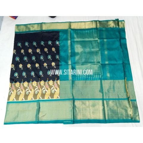 Where will I get pure silk pochampally sarees for low price