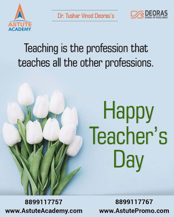 What are some quotes for teachers day quora the dream begins most of the time with a teacher who believes in you who tugs and pushes and leads you on to the next plateau sometimes poking you with m4hsunfo