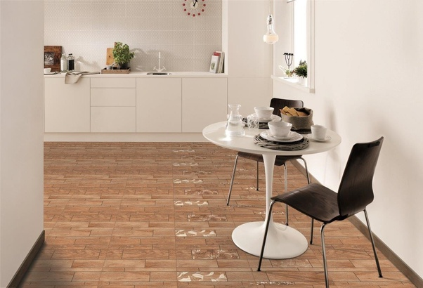 What Is The Best Kitchen Floor Tile Quora