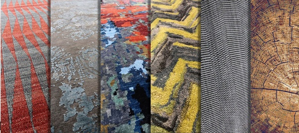 Which Is The Best Carpet Brand In India Quora
