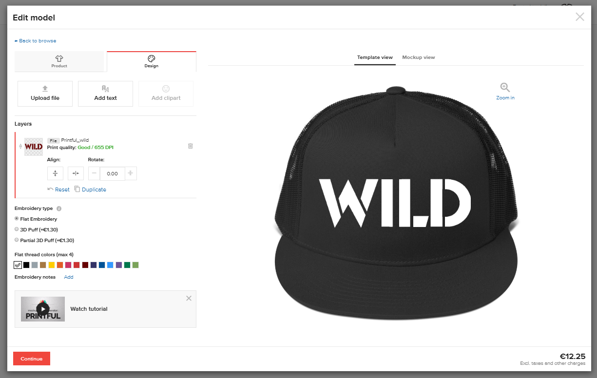 53256a9f905b7 Where can I get professionally made custom hats? - Quora