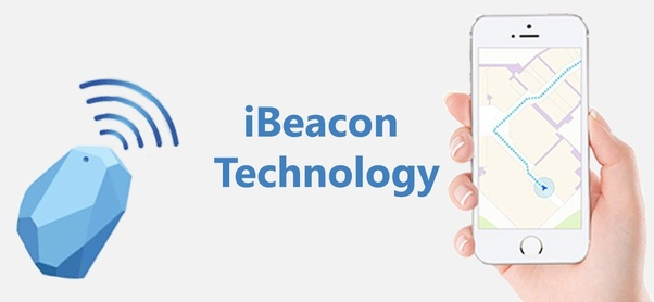 What are the top Beacon App Development Companies? - Quora