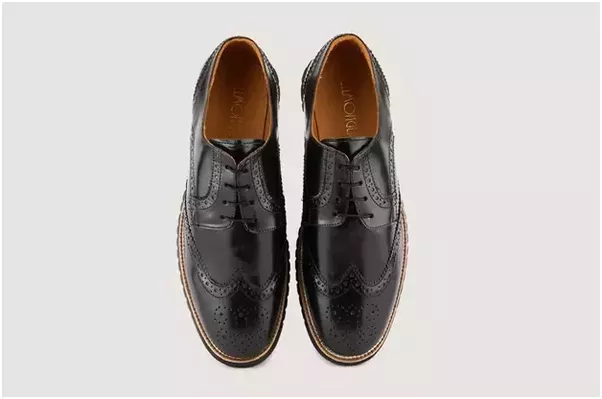 Best Comfortable Formal Shoes In India