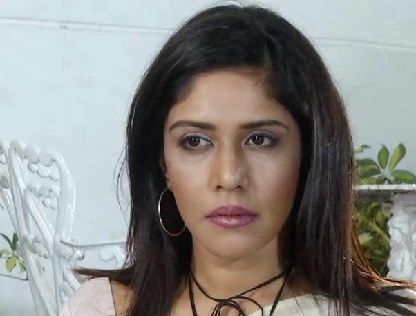 When will Bigg Boss Tamil season 2 start? - Quora