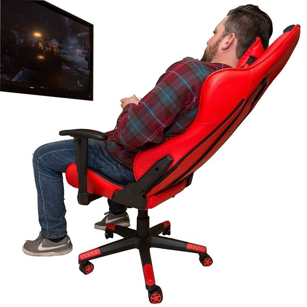 What Is The Most Comfortable And Worth The Price Gaming