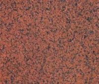 What are the uses of granite? - Quora