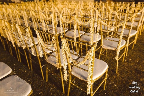 Where Can I Find Low Cost High Quality Wedding Decorations Quora