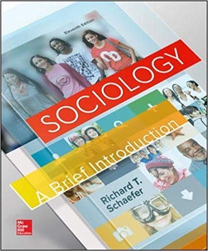 where can i download the test bank for sociology a brief