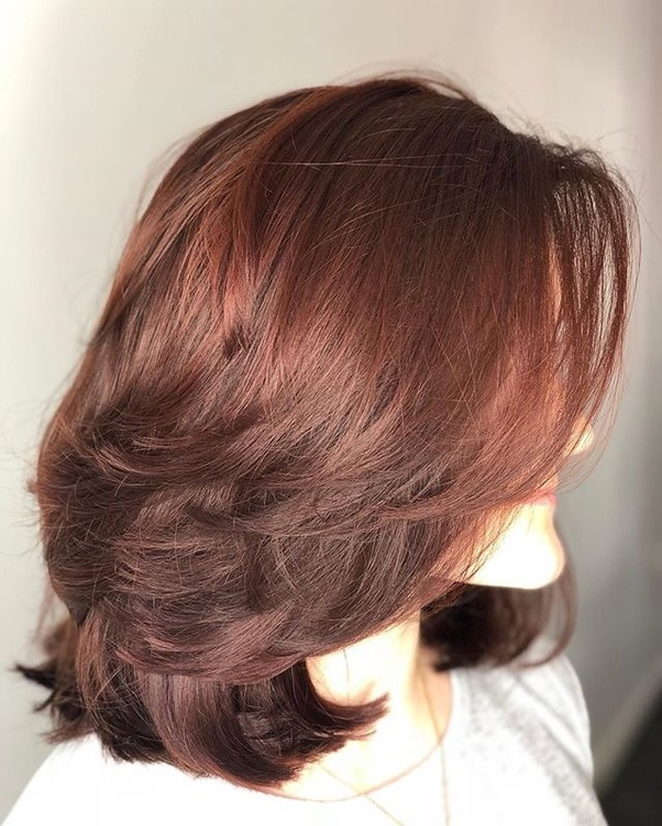 What Are Some Sexy Women S Hairstyles For Short Hair Quora