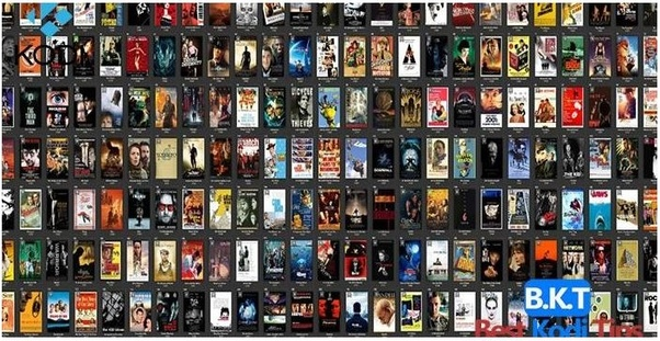 Which is your favorite add-on for Kodi? - Quora