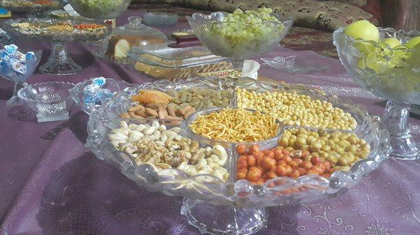 Beautiful Eid Day Eid Al-Fitr Food - main-qimg-24dcd459629522d0638f52cfb35b7164-c  Snapshot_94650 .net/main-qimg-24dcd459629522d0638f52cfb35b7164-c