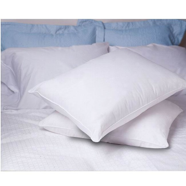What Are The Best Brands Of Pillows Quora