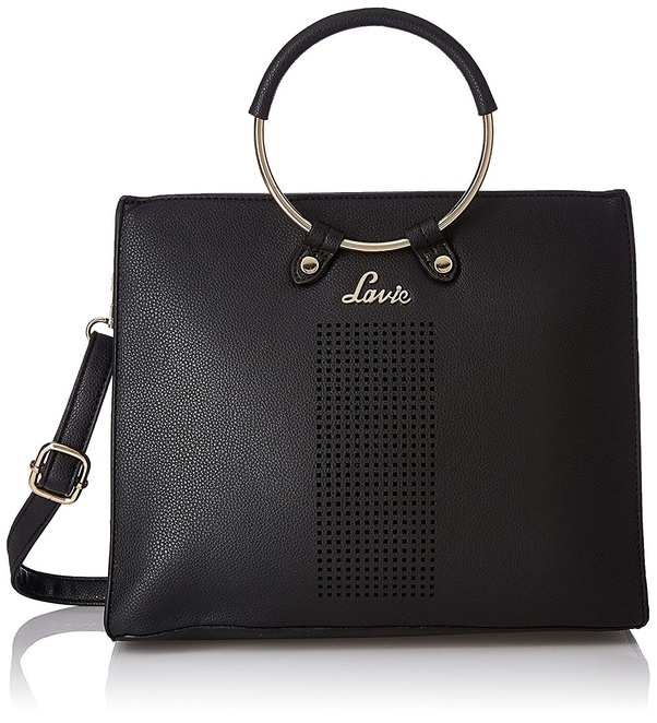 Lavie Is Another Lifestyle Brand Which Launched Its First Collection Of Bags In 2010 This A Part Planet Retail Company Based